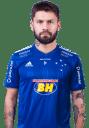Rafael Sóbis Cruzeiro
