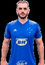 Rhodolfo Cruzeiro