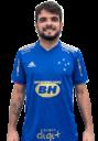 Norberto Cruzeiro