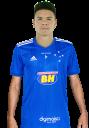 Marquinhos Gabriel Cruzeiro