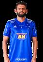 Jadson Cruzeiro