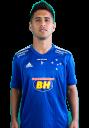 Daniel Guedes Cruzeiro