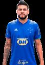 Léo Santos Cruzeiro