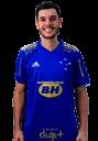 Jean Victor Cruzeiro