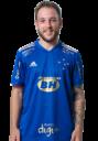 Bruno-José Bruno-José-Cruzeiro Cruzeiro