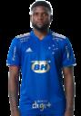 Lucas Ventura Cruzeiro