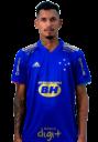 Dudu Cruzeiro