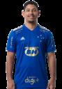 Zé Eduardo Cruzeiro