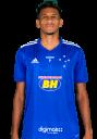 Adriano Cruzeiro