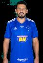 Edílson Cruzeiro