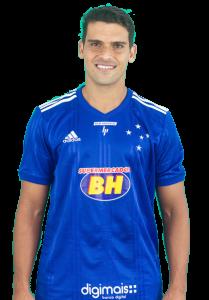 Jean Cruzeiro