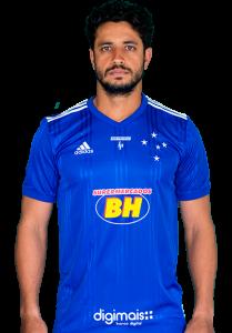 Léo Cruzeiro
