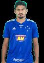 Ramon Cruzeiro