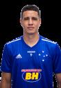 Roberson Cruzeiro