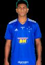 Valdir Cruzeiro