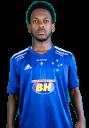 Rafael Luiz Cruzeiro