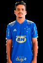 Kaiki-Cruzeiro Cruzeiro