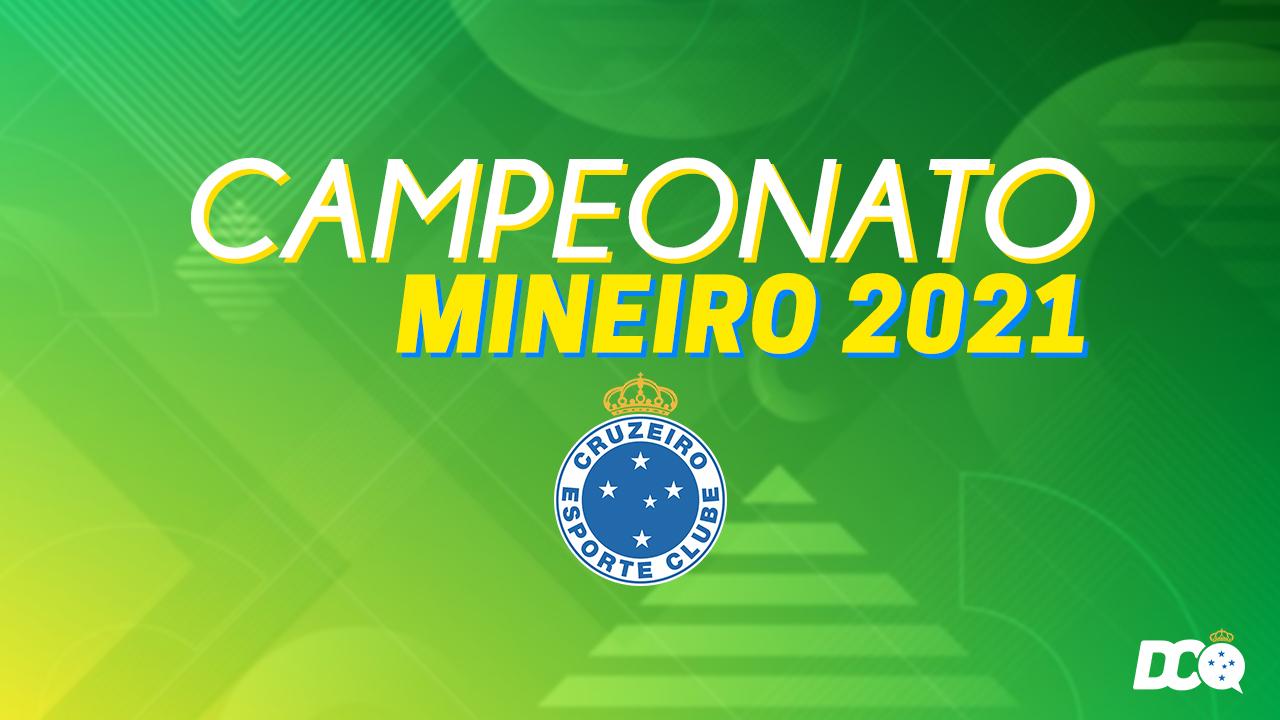 Campeonato Mineiro 2021 U2014 Di U00e1rio Celeste