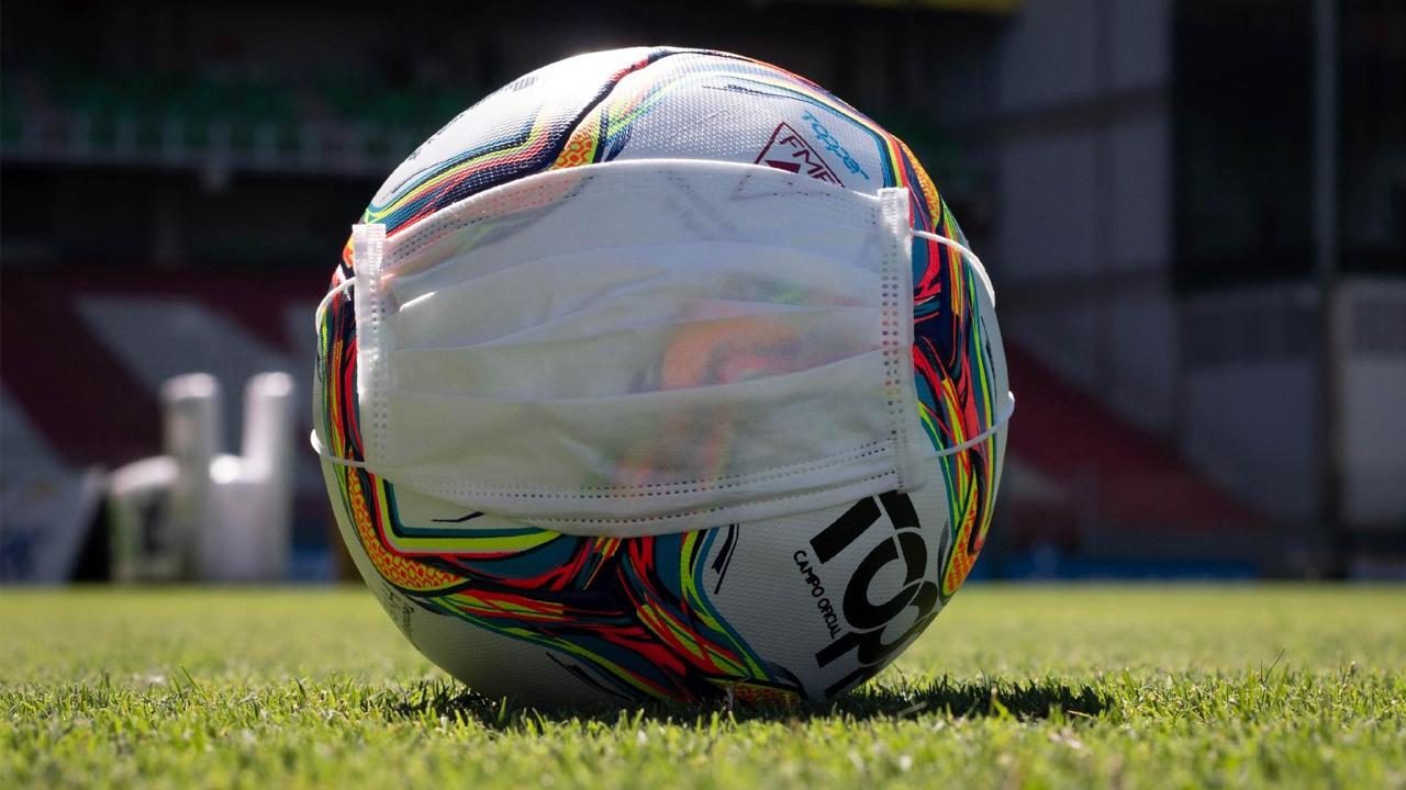 Campeonato Mineiro irá retornar
