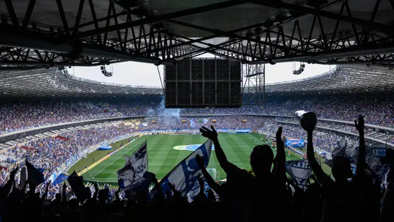 Jurídico do Cruzeiro