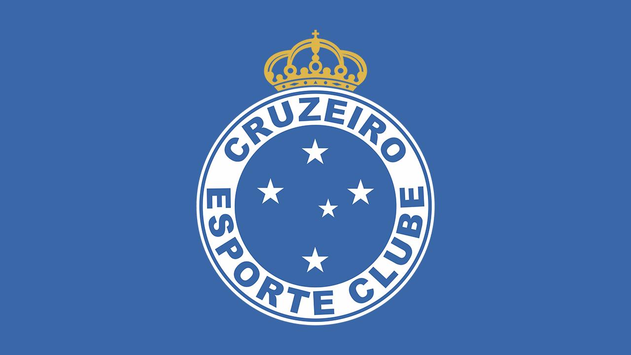 Cruzeiro lança portal
