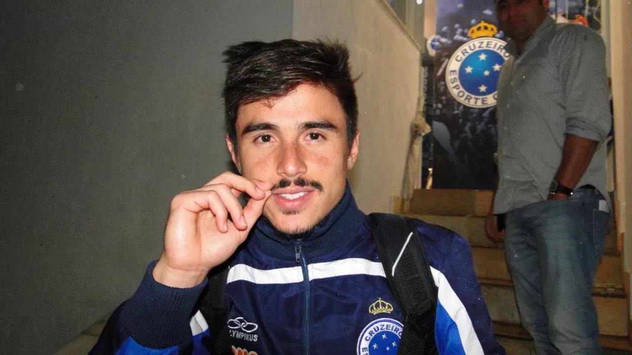 Cruzeiro sofre nova punição