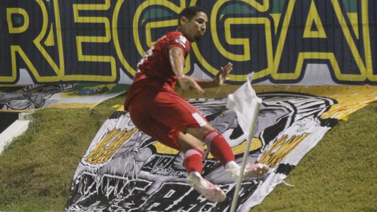 Cruzeiro tenta o retorno