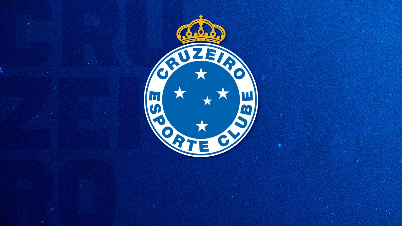 Nota Oficial do Cruzeiro