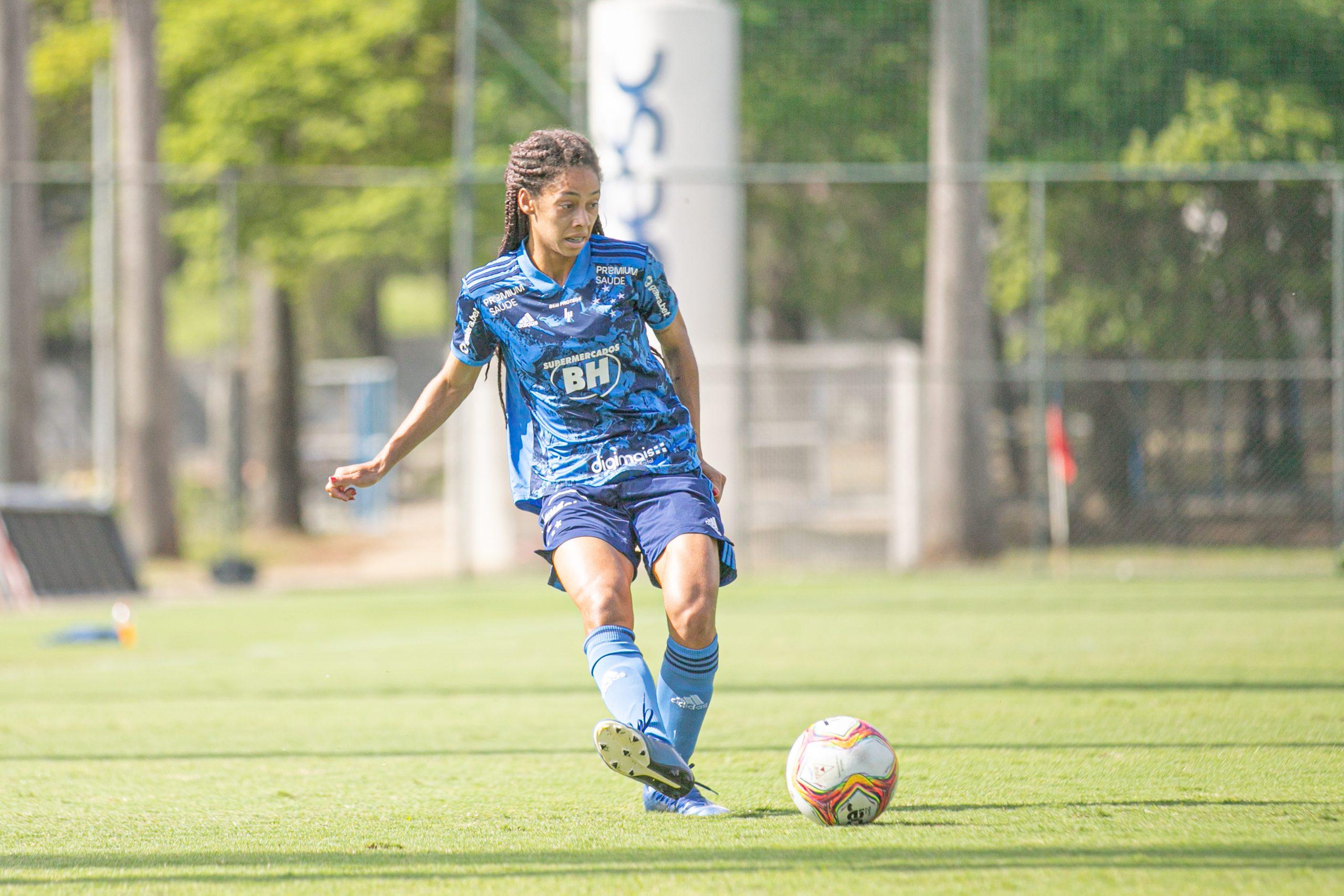 Evellyn Cruzeiro