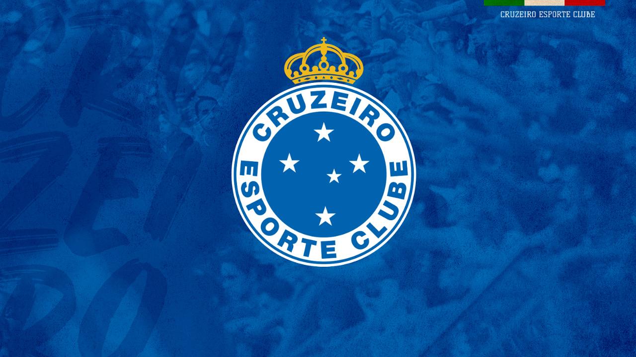 Cruzeiro retoma processo