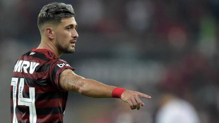 Cruzeiro é processado pela Federação