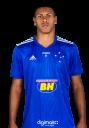 Paulo Cruzeiro