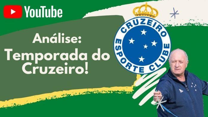O que faltou para o Cruzeiro