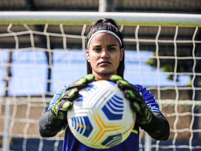 Taty Silva
