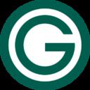 escudo goiás