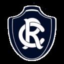 escudo Remo