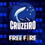 cruzeiro free-fire