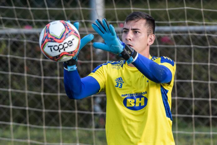 Vitor Eudes