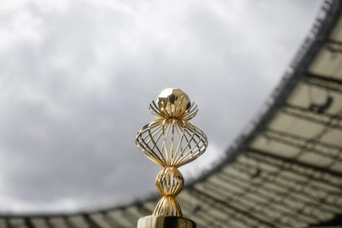 Campeonato Mineiro Feminino de 2021