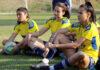 Campeonato Mineiro Feminino