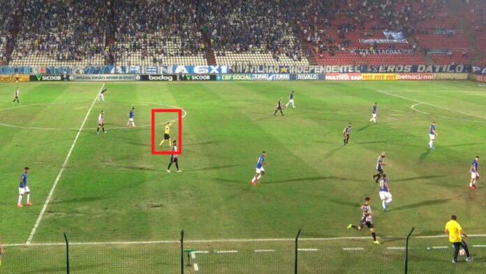 Cruzeiro CBF