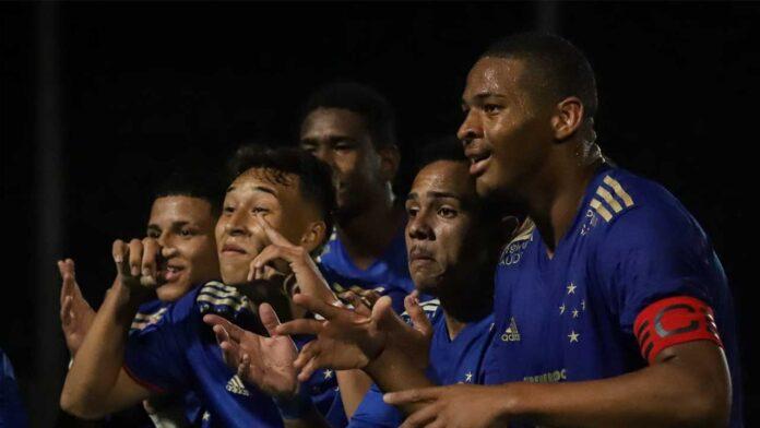 Cruzeiro Sport