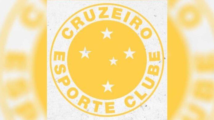 Cruzeiro Setembro Amarelo