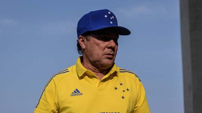 Cruzeiro Z4