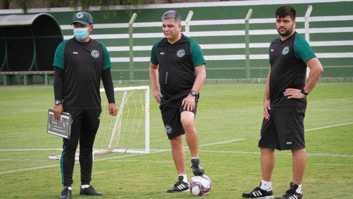 Goiás Cruzeiro