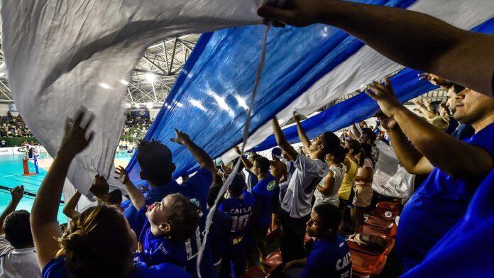 Público Sada Cruzeiro