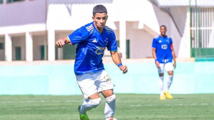 Campeonato Mineiro Sub-17