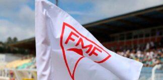 FMF Mineiro Feminino