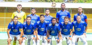 Mineiro Sub-17