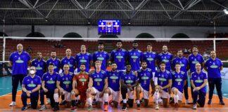 Sada Cruzeiro Superliga